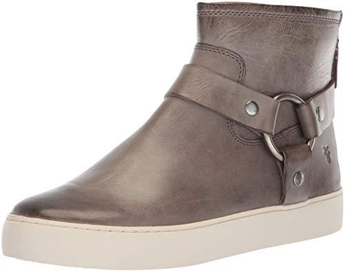 FRYE Women's Lena Harness Bootie Sneaker