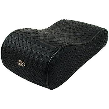 Vip Car Memory Foam Seat Cushions