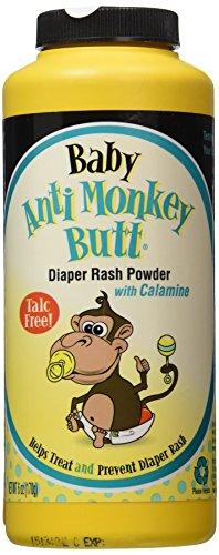 anti-monkey-butt-00030-baby-anti-monkey-butt-6oz