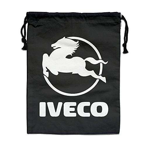 bieshabi-iveco-logo-drawstring-backpacks-sack-bag-bags