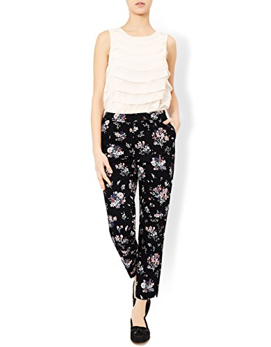 Monsoon-Ladies-Dalkey-Floral-Print-Trouser-womens