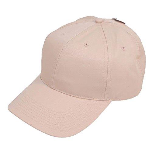 Stone Hats One Size uomo baseball Black da Berretto da Ab Od7xz4z