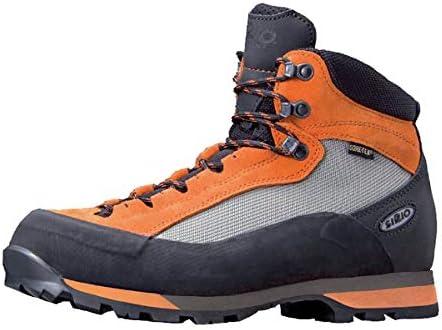 登山靴 41A ライトトレック 幅広 3E トレッキング シューズ