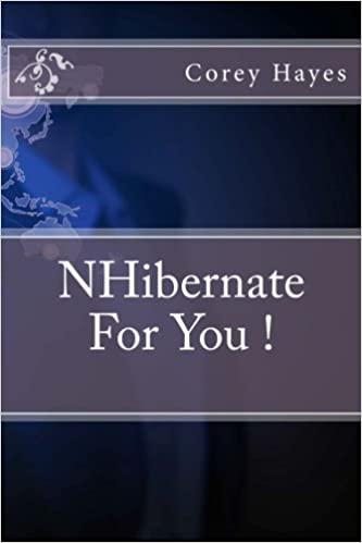 NHibernate For You