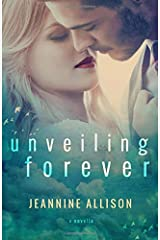 Unveiling Forever Paperback
