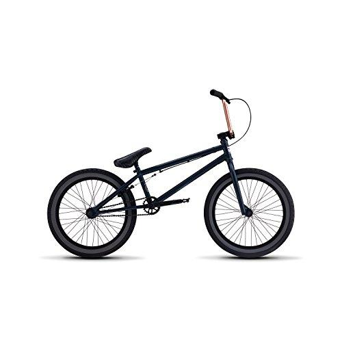 Aluminum Bmx Bike Frame