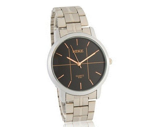mike-8161-stylish-mens-analog-watch-with-stainless-steel-strap-black-by-ozone48