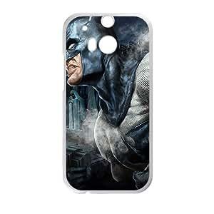 ORIGINE Batman black Phone Case for HTC One M8 case