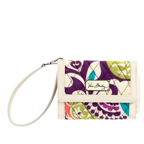 vera bradley handbag package - 6
