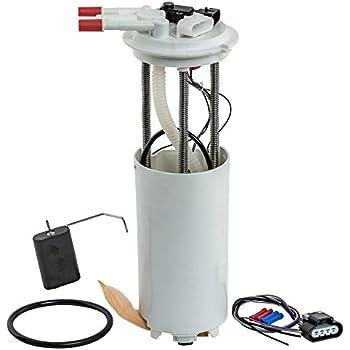 Amazon Com Cciyu Compatible Fit For New Fuel Pump