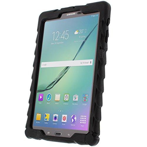 Gum Drop Droptech for Samsung Galaxy Tab A 10.1 S Pen Rug...