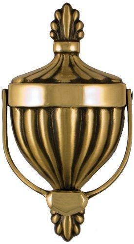 Victorian Urn - 4