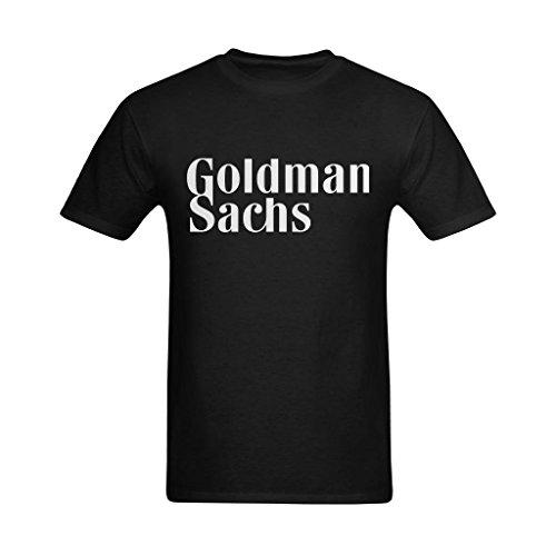 tshirtpark-mens-the-company-goldman-sachs-t-shirt-us-size-l
