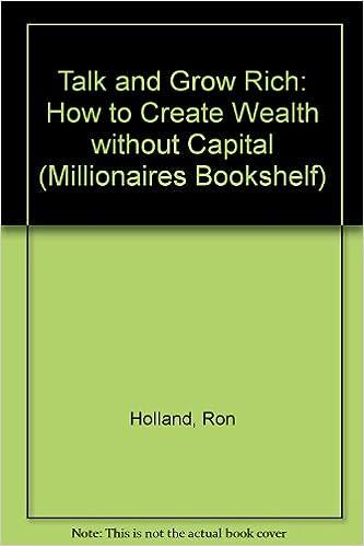 talk to millionaires online
