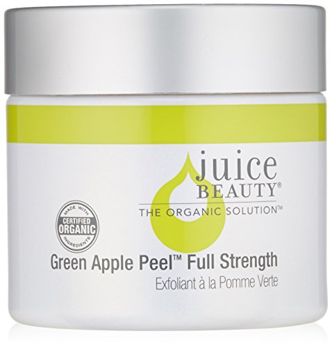 Juice Beauty Green Apple Peel Full Strength, 2 fl. oz.