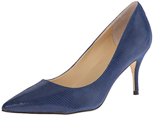 ivanka-trump-womens-tirra-dress-pump-rich-navy-6-m-us