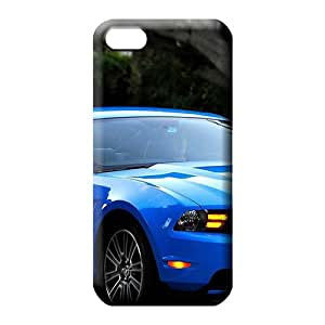 iphone 6plus 6p mobile phone case Personal Popular Hot Style ford mustang 2010