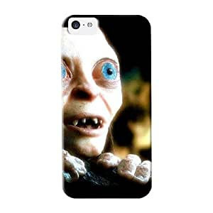949d251500 Special Design Back My Precious Lord Of The Rings Phone Case Cover For Iphone 5c by mcsharks