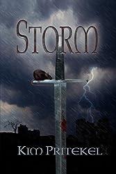 Storm by Kim Pritekel (2008-05-30)