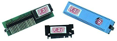 Jet Performance 29405S Jet Performance Upgrade Stage 2 Computer ()