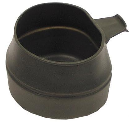 Tucuman Aventura - Vaso para plegar 250 ml