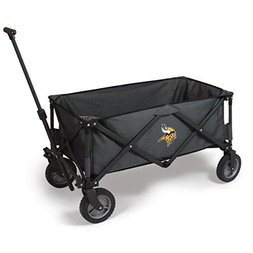 PICNIC TIME 739 00 679 014 2 Parent Adventure Wagon