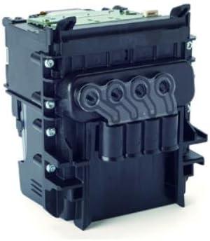 F9J81A HP DesignJet T730 cabeza de impresión: Amazon.es: Informática