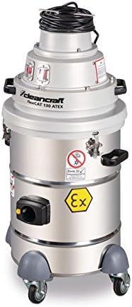 Flexcat 130 Atex Cleancraft Baumarkt