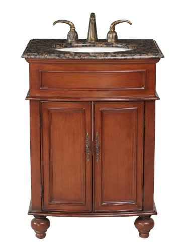 Harmony E-granite Undermount Sink - 7