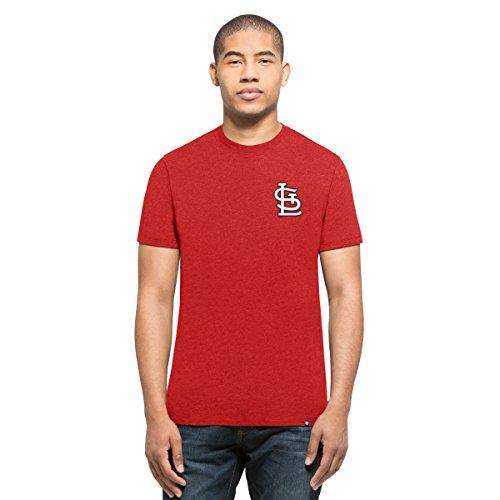 Louis Cardinals Gear - 8