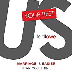 Your Best Us