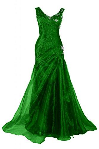 Sunvary Donna Vestito Donna Verde Sunvary Vestito Vestito Verde Donna Verde Sunvary 14A7wqRnx