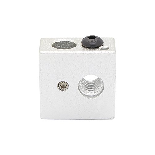 Anycubic-5Pcs-Aluminio-Bloque-Calentador-M6-especializada-para-Makerbot-MK7-MK8-Extrusora-Impresora-3D