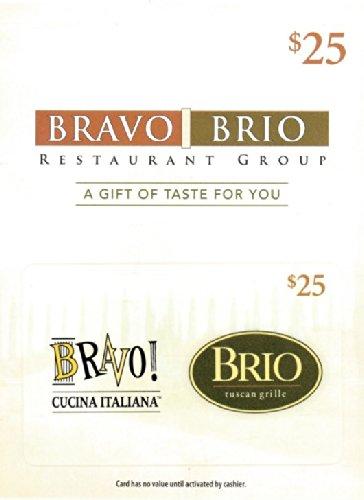 bravo-brio-25-gift-card