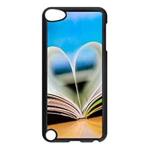 For HTC One M8 Phone Case Cover Dreamy Love Book Hard Shell Back Black For HTC One M8 Phone Case Cover 309594