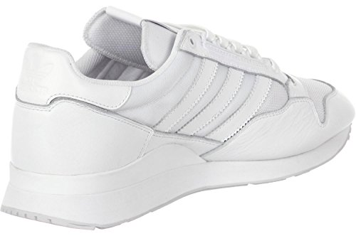 adidas ZX 500 OG Calzado blanco