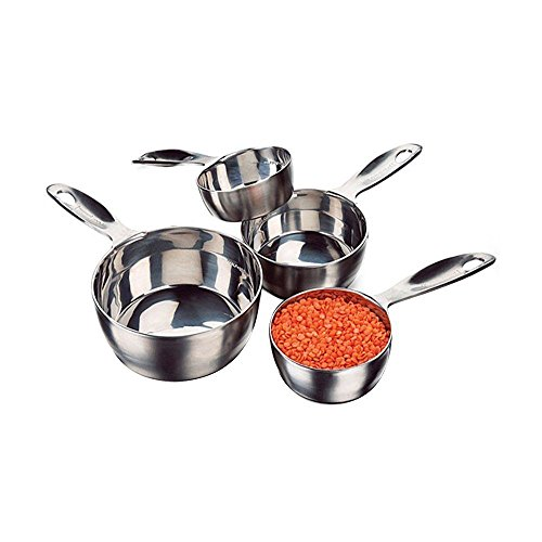 Amco Advanced Performance Measuring Cup Set New