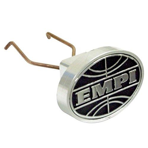 BILLET HUB CAP PULLER, EMPI, dune buggy vw baja bug by Empi (Image #1)