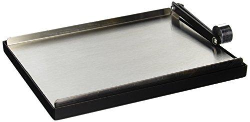 UVP 98-0067-03 Rocker Tray for Models HM-4000, HL-2000, HB-1000 Hybridization Oven