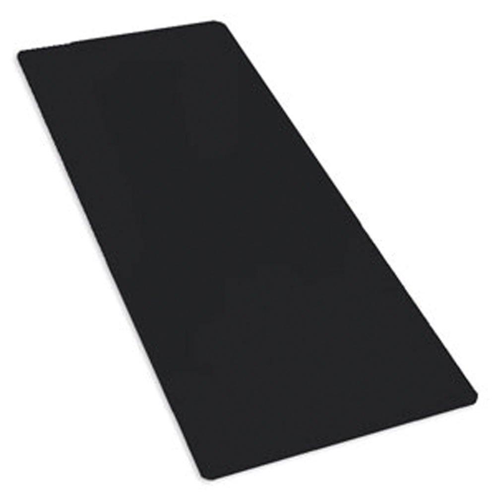 Sizzix Premium Crease Pad, Extended, 34.6x16.5x3cm, Acciaio inossidabile Ellison Europe 656159