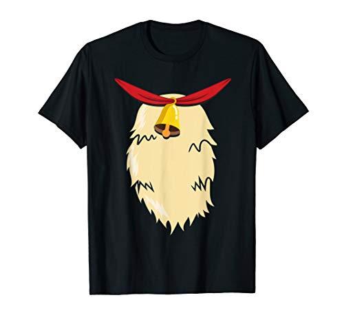 Christmas Reindeer Costume - Great Santa's Helper Xmas Gift -