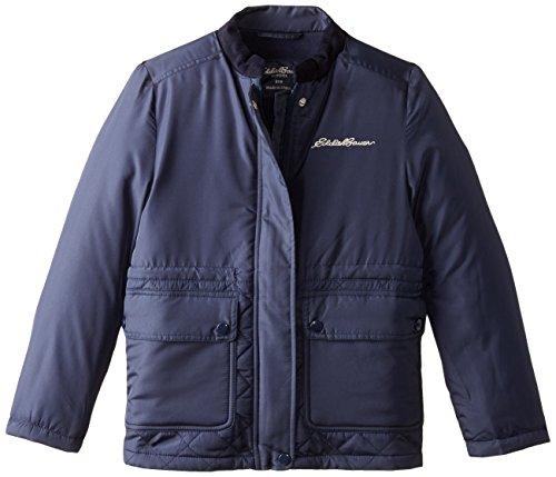 Uniform Sweater Coat - 5