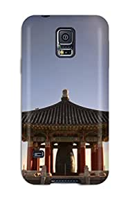 Kishan O. Patel's Shop 7171251K17765519 Locations Orange County Case Compatible With Galaxy S5/ Hot Protection Case