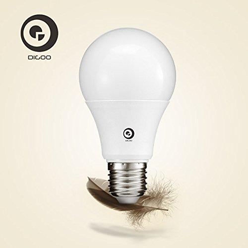 Led Light Bulbs Bangalore - 5