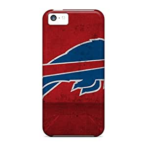 Cute 88caseme Buffalo Bills Cases Covers For Iphone 5c