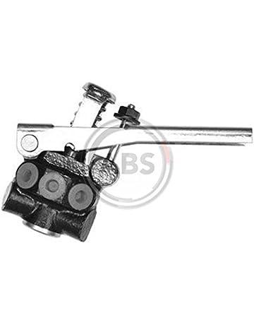 ABS 63952 Regulador de la Fuerza de Frenado
