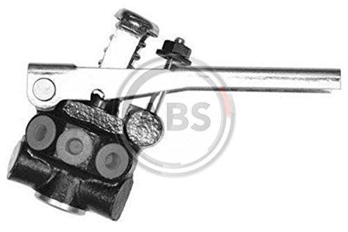 ABS 63952 Regulador de la Fuerza de Frenado ABS All Brake Systems bv