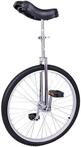 Chrome CHIMAERA 16 Wheel Unicycle