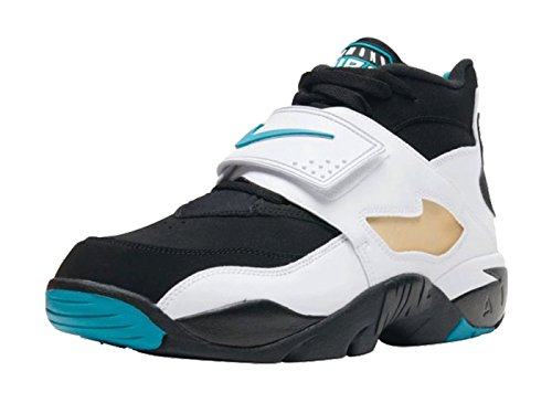 nike air diamond turf - 7