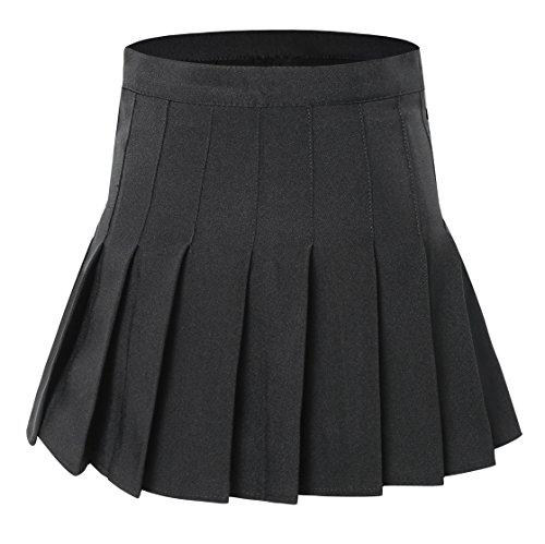 4xl fancy dress costumes - 1